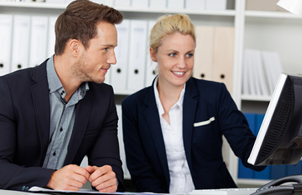 Advice for Mature Age Job Seekers