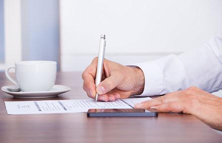 3 resume mistakes to avoid
