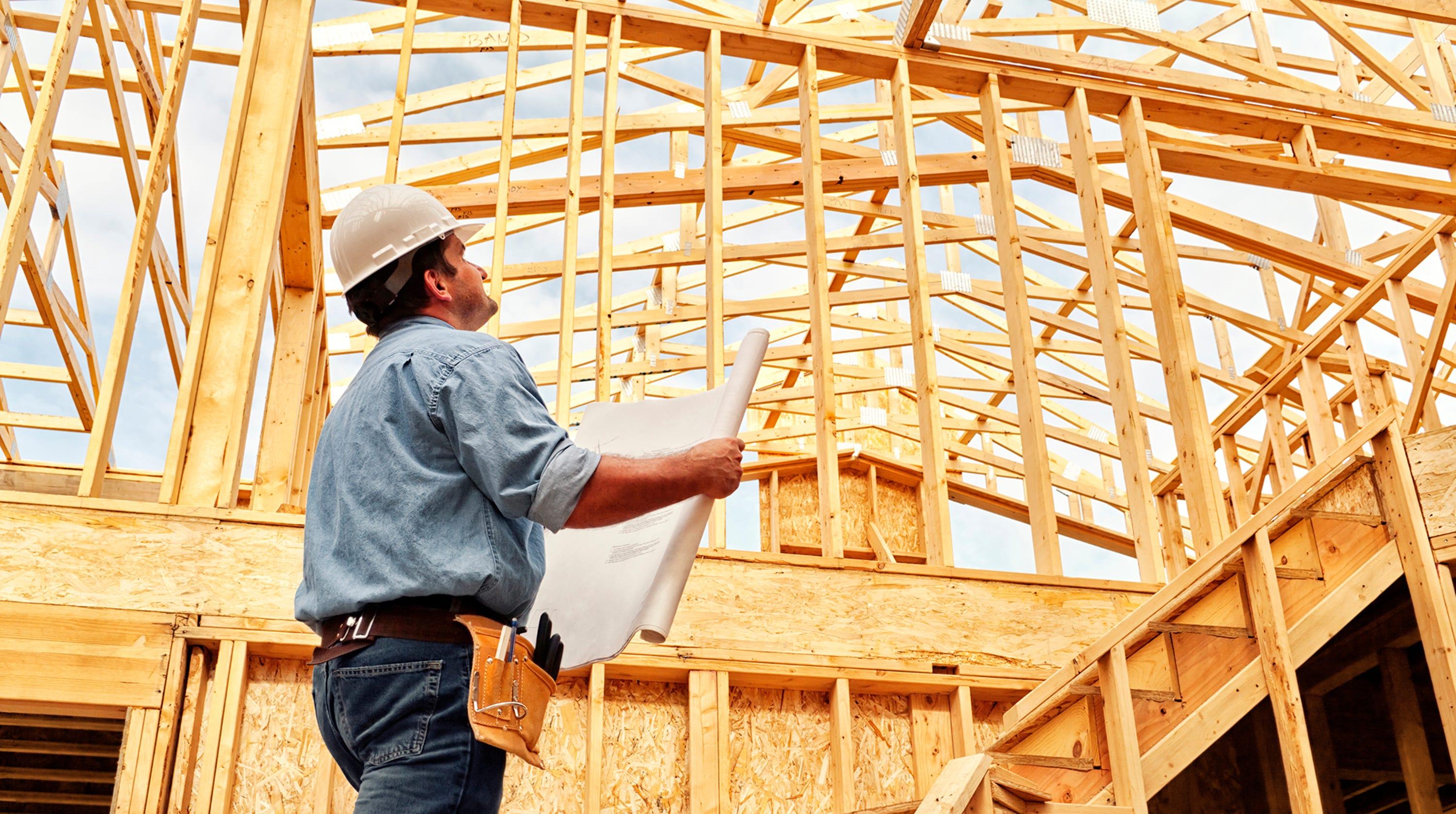 ผลการค้นหารูปภาพสำหรับ Construction